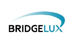 bridge lux