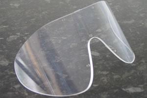 Optical Coatings Film 1