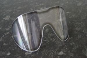 Optical Coatings Film 2