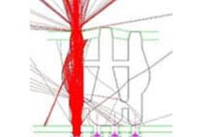 Optical Technical Development 2