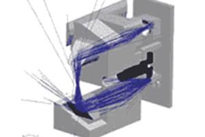 Optical Technical Development 3