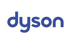 asc dyson 1