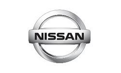 asc nissan 1