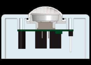 Caps Lens 2