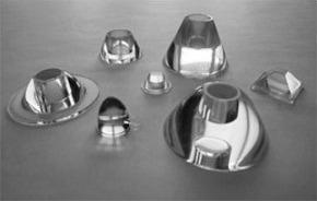 Silicone Optics2 300 - Silicone Optics