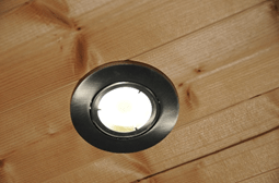 image 10 - Ceiling Downlight